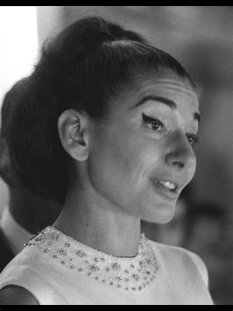 maria callas opera movie 126 best images about maria on pinterest poodles