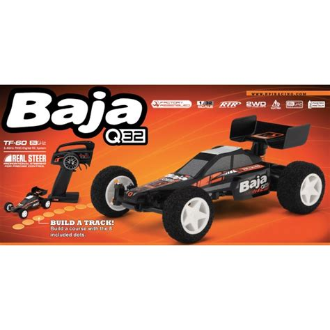 wheels racer micro car hpi racing micro rc car 1 32 micro baja buggy rtr