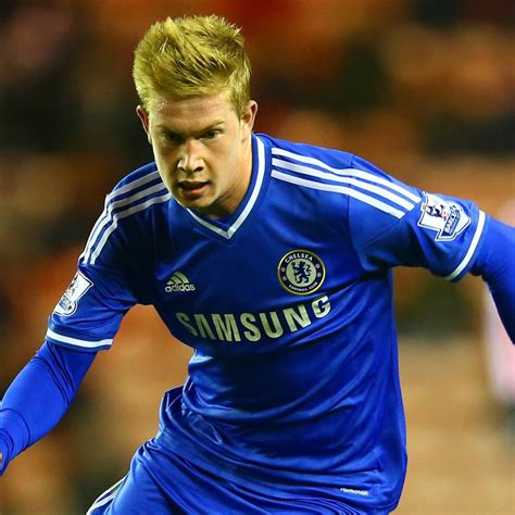 chelsea rank ranking the top 5 youngsters chelsea let go too soon