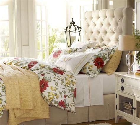 17 best images about master bedroom ideas on