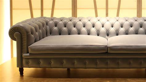 divano frau divano chester one di poltrona frau design renzo frau