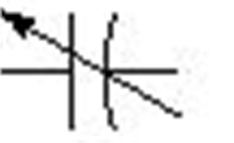 variable capacitor symbol schematic symbol for headset get free image about wiring diagram