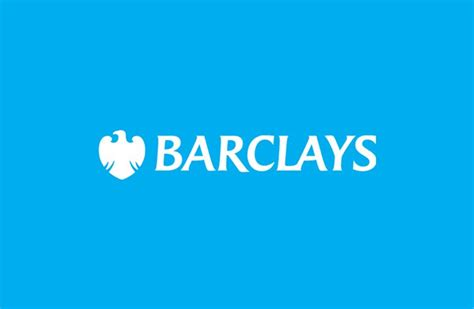 barcelys bank barclays bank city of derby
