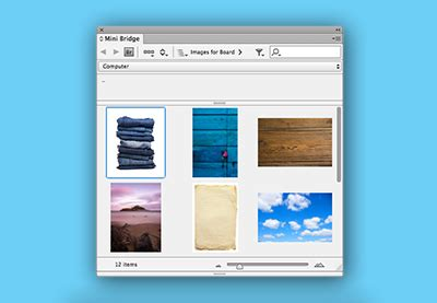 indesign tutorial magyar adobe bridge design illustration tutorials by envato tuts