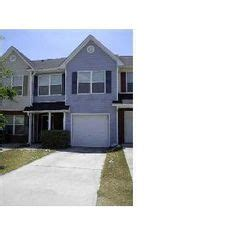 niceville homes for rent american realty rentals of nwfl