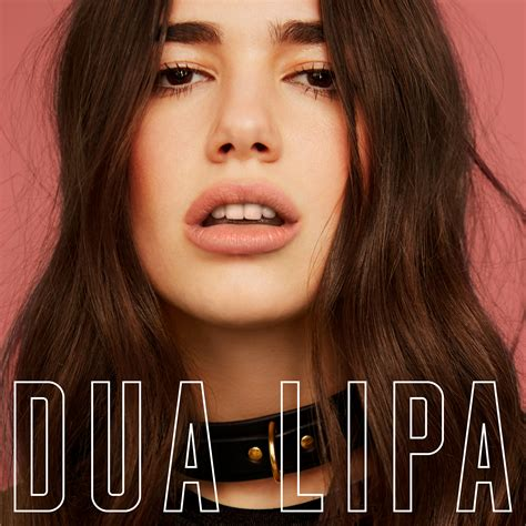 dua lipa us dua lipa s album is coming out on september 30 project u