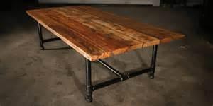 vieux bois bois de grange et accessoires antiques