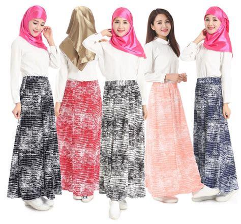 Style Baju Vintage rayanis retro fashion twill baju end 6 28 2017 10 15 pm