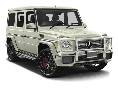 mercedes jeep 6 wheels new 2016 mercedes benz g class amg g 65 suv in newport