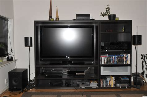 Home Theater Power Up show your home theater setup 56k warning page 3 techpowerup forums