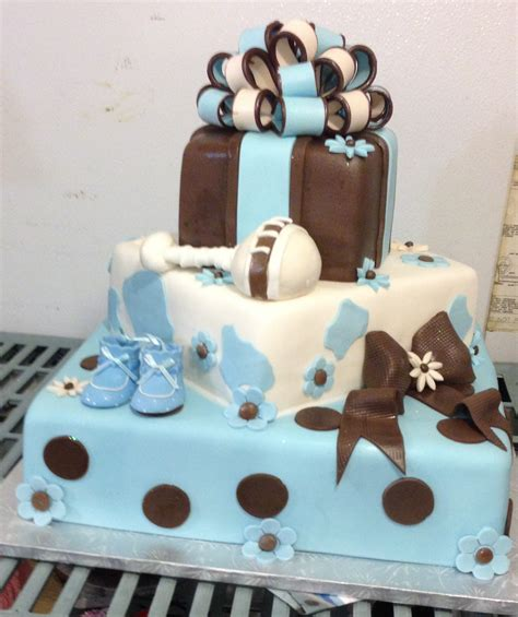 albertsons baby shower cakes baby shower cakes albertsons baby shower cakes designs