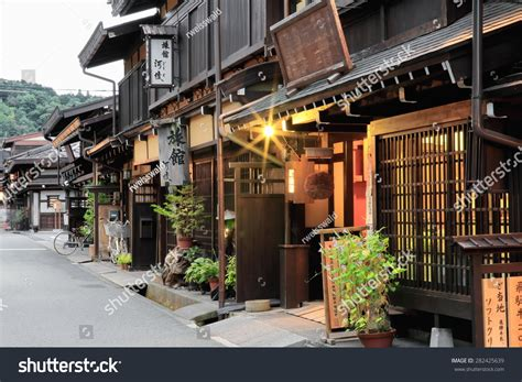 japanese wooden weekend house by k2 design digsdigs japanese style houses japan old folk house fawcett house