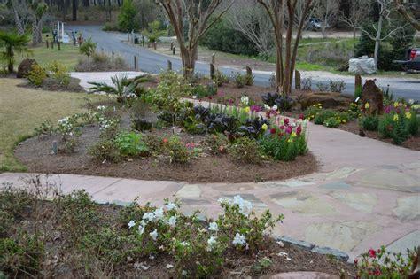Mobile Botanical Gardens by Mobile Botanical Gardens Garden