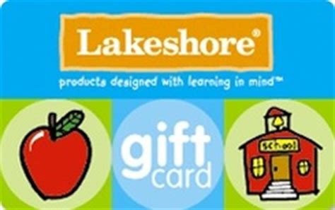 Mardel Gift Card - buy lakeshore learning gift cards raise