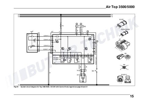 webasto heater wiring diagram view imageresizertool