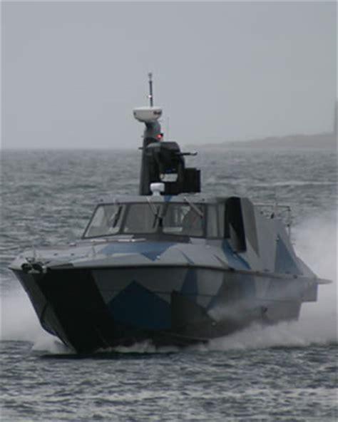 dv 15 boat interceptor dv15 rws30 fast patrol boat craft cmn