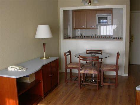 booking apartamentos juan bravo apartamentos juan bravo espa 241 a madrid booking