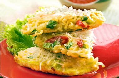 resep omelet soju sosis keju resep masakan info