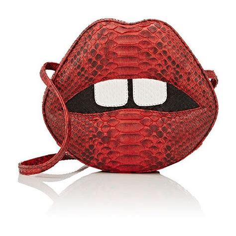 Bag Bliss Hearts The Fendi Letter Clutch by 10 Best Images About Top Bags On Pink Handbags