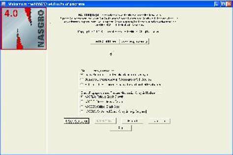 java tutorial book pdf core java tutorial pdf balaguruswamy free todaymend2
