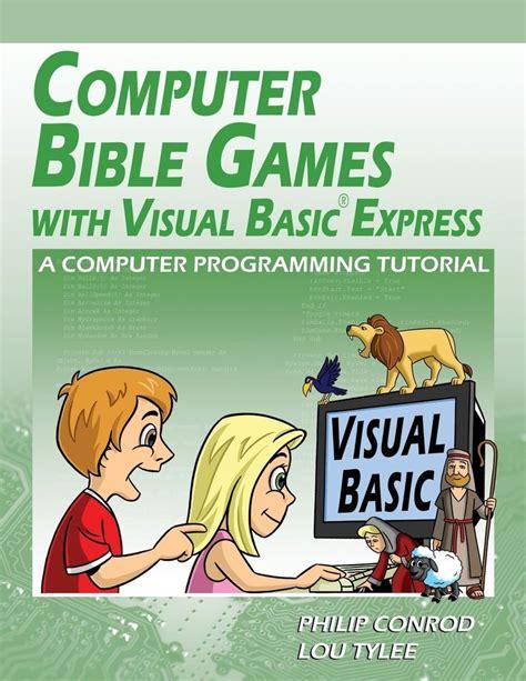 simple visual basic game ideas best 25 programming tutorial ideas on pinterest makeup