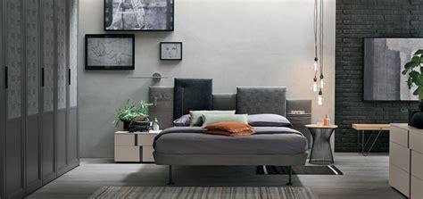 tomaselli mobili camere da letto mobili per la da letto archives gruppo tomasella