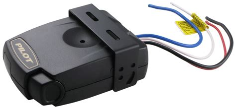 trailer controller wiring diagram get free image about