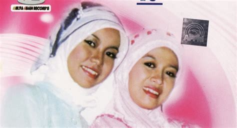 lagu religi 2013 kumpulan single dan album religi share kumpulan mp3 islami religi s achmadi