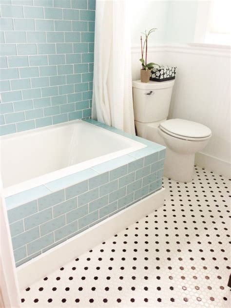 bathroom subway tile glass subway tile bathrooms by subwaytileoutlet contemporary bathroom other metro by