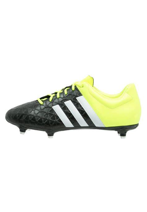 Adidas Ace15 4 Original adidas performance ace 15 4 sg chaussures de foot adidas