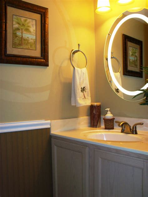 half bathroom remodel ideas half bathroom remodel ideas bathroom trends 2017 2018