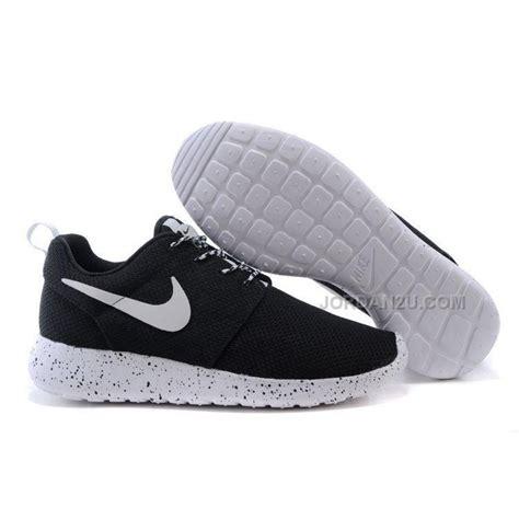 Nike Roshe Run Two White womens nike roshe run shoes white black price 75 00 new air shoes 2016 jordan2u