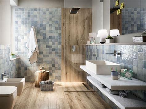 colori per piastrelle colori per rivestimento bagno design casa creativa e