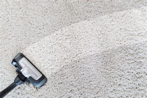 pulire i tappeti in casa pulire i tappeti in casa propria nel modo giusto e senza