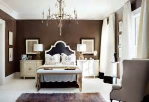 brown and white bedroom chocolate brown bedroom walls home decorating ideas