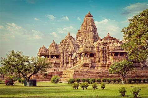 shiva temples  india   unique experience