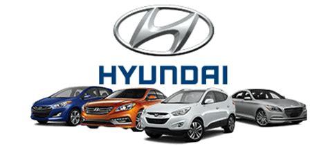 Eide Hyundai Grand Forks by Eide Hyundai New Used Car Dealer In Grand Forks Nd