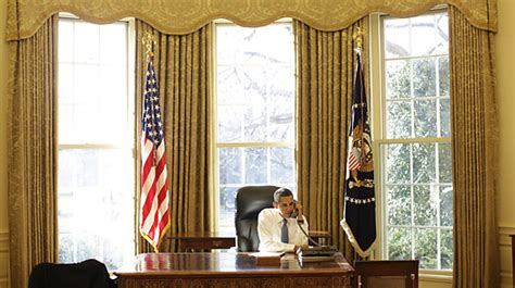 oval office drapes president obama has redecorated the oval office middle eastern style fiction