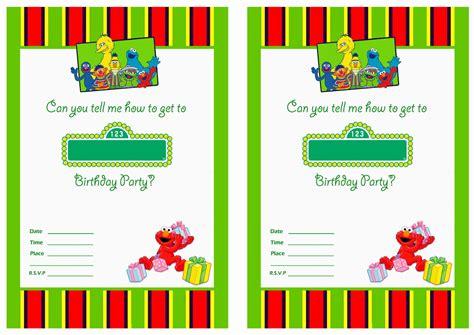 card design ideas download invitation card template