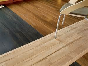 vinyl plank flooring options luxury vinyl tile ideas