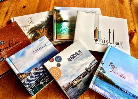 custom coffee table photo books coffee table style books aloha from eye of the islands