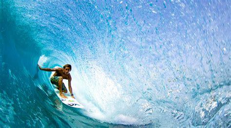 marche tavole da surf offerte prodotti kite surf il top 3 dei migliori posti per