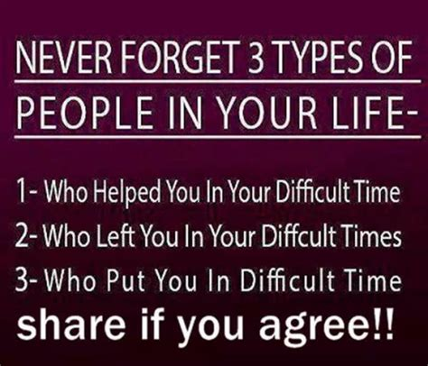 cute biography for facebook cute quotes about life for facebook www pixshark com