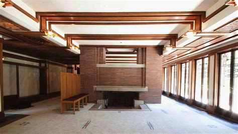 robie house interior the gallery for gt robie house interior