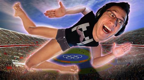 ragdoll olympics ragdoll olympics doovi
