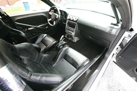 2013 Challenger Interior by 2013 Dodge Challenger Reviews And Rating Motor Trend
