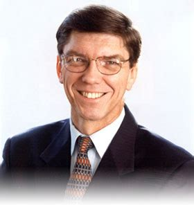 Elizabeth White Harvard Mba by Clayton Christensen Mormonism The Mormon Church