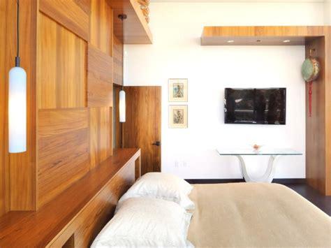 revetement mural chambre id 233 es de rev 234 tement mural bois et panneaux d 233 coratifs