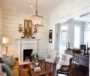 hgtv paint color ideas country living decor sherwin williams repose gray sherwin