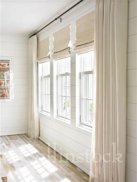 curtains for 3 windows in a row 25 best ideas about cellular shades on pinterest